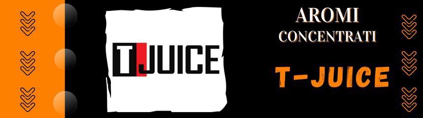 Aromi T-Juice