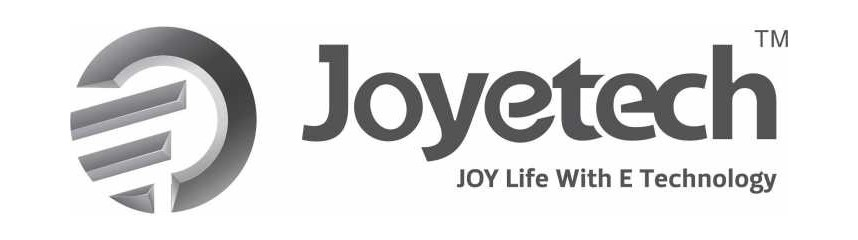 Joyetec