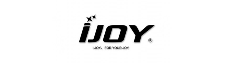 Limitless IJOY