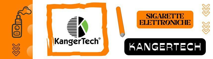 KANGERTECH