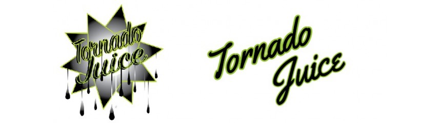 Tornado Juice