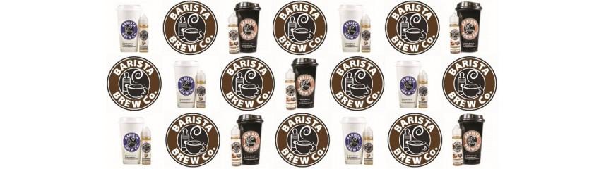 Barista Brew Co