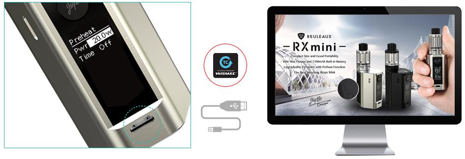 Reuleaux-RXmini_14.jpg