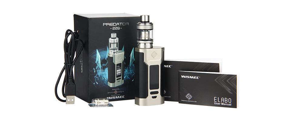 _WISMEC-Predator-228-with-Elabo-Kit-W_O-