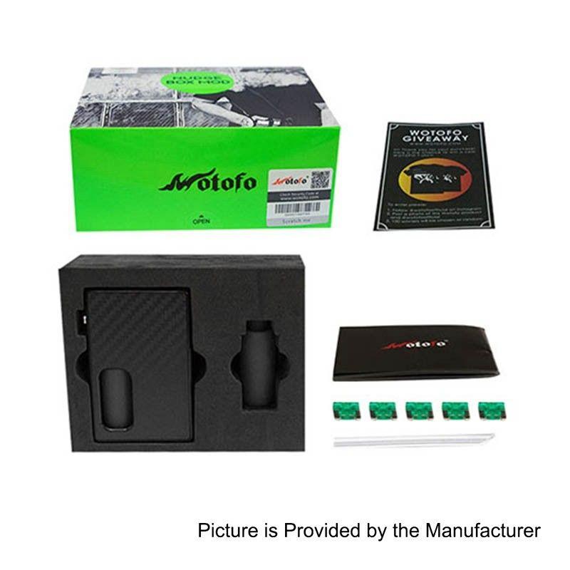 box-mega-volt-80w-council-of-vapor (1).j