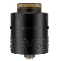 Atomizzatore GeekVape Medusa RDTA - 3ml