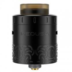 Atomizzatore GeekVape Medusa RDTA