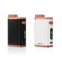 Eleaf iStick Pico 75W solo batteria - Versione Bronzo