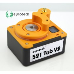 BASE EYCOTECH TAB 521 V2