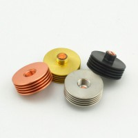 Eycotech Finned Heat Sink For Atomizers