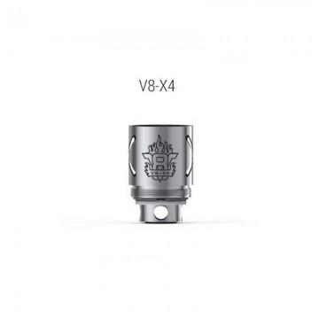 Resistenza per Smok TFV8 V8-X4  - 0,15 OHM