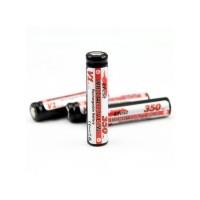 Efest Batteria IMR 10440 V1 350mah 4.2V senza Pin