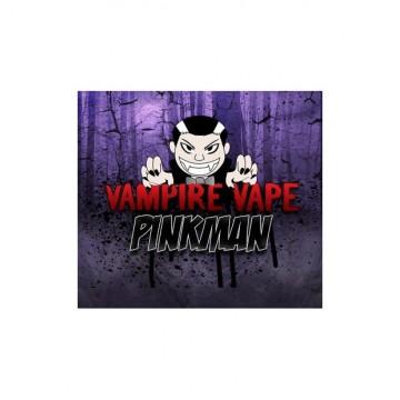 Aroma VAMPIRE VAPE PINK MAN
