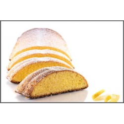 Aroma ENJOYSVAPO Yellow Cake