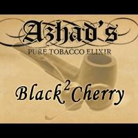 Aroma Azhad's Elixirs - Black Cherry