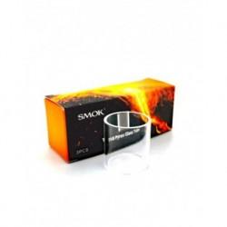 Vetro ricambio TFV8 Baby Smok