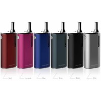 Eleaf IStick Basic Kit con atomizatore GS-Air 2