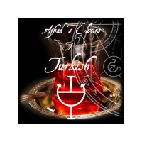Aroma Azhad's Elixirs - PURE TURKISH