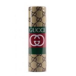 WRAP GUAINA TERMORESTRINGENTE 18650 - Gucci