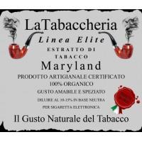 Aroma La Tabaccheria - Estratto di Tabacco Maryland