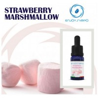 Aroma  ENJOYSVAPO STRAWBERRY MARSHMALLOW
