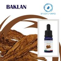 Aroma ENJOYSVAPO Balkan