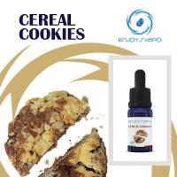 Aroma ENJOYSVAPO Cookie