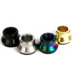 CHUBBY STYLE 24mm