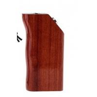 Wooden Wood Mod