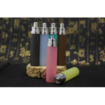 Flacone Refilled Squonk 20ml