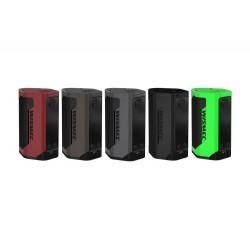 Wismec Reuleaux RX GEN3 TC Box MOD - 300W