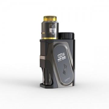 Capo Squonk 100W Kit