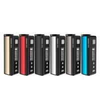 Ferobox 45 V2 2500mah - Fumytech
