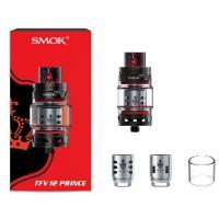 Atomizzatore SMOK TFV12 Prince