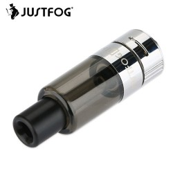 Atomizzatore P14A JUSTFOG