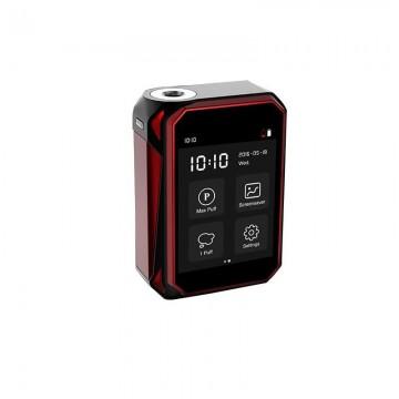 Box G-Priv 2 Touch Screen 230W Smok
