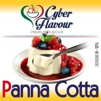 Aroma CYBER FLAVOUR - PANNA COTTA