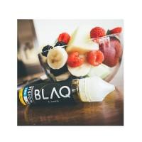 Liquido Blaq Vapor - Blaq Visions