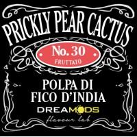 Aroma DreaMods - No.30 - Prickly Pear Cactus
