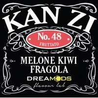 Aroma DreaMods - No.48 - Kan Zi