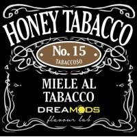 Aroma DreaMods - No.15 - Honey Tabacco