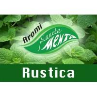Aroma BlendFEEL - Menta Rustica