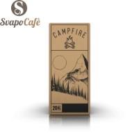 Aroma CAMPFIRE - 20ml