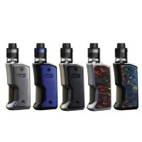 Aspire Kit Feedlink Revvo