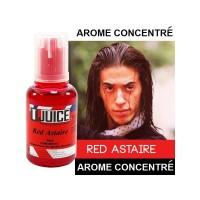 Aroma T-Juice - Red Astaire 30ml
