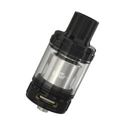 Atomizzatore Eleaf Melo 300 - 6.5ml