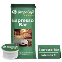 100 Espresso Point Espresso Bar