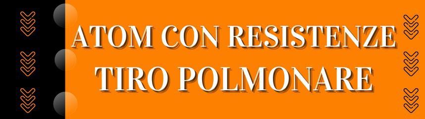 Atom Polmonari