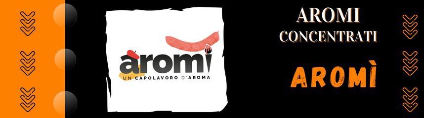 Aromi Aromì