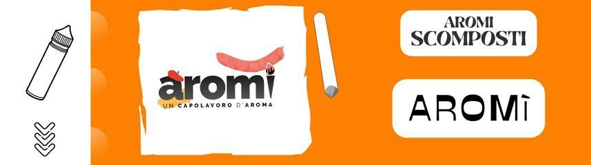 Aromì